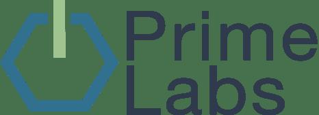 PrimeLogo